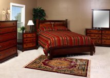 small bedroom photos stanton sound bedroom collection handcrafted from solid wood 13255